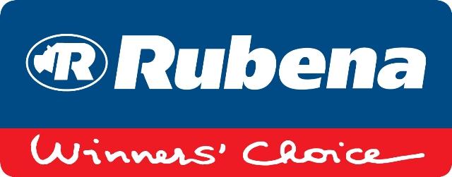 01_Logotyp_RUBENA-WinnersChoice_neg_MAC-rohy