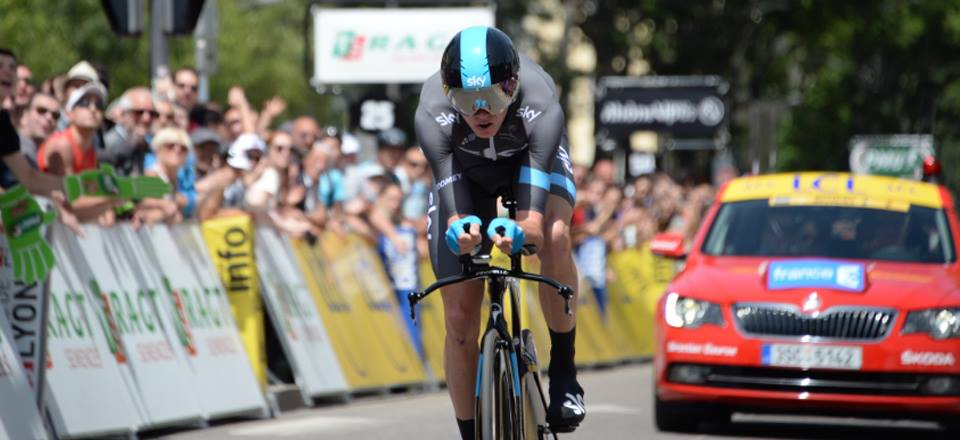 froome_dauphiné_2014