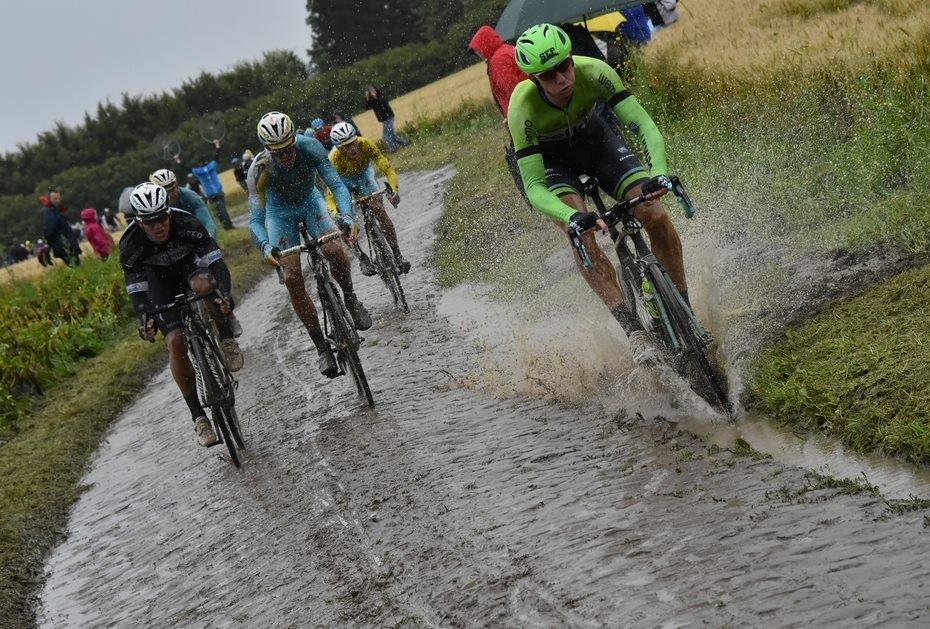 Nibali kerékpárkezelési képességeinek is köszönhette Tour-győzelmét