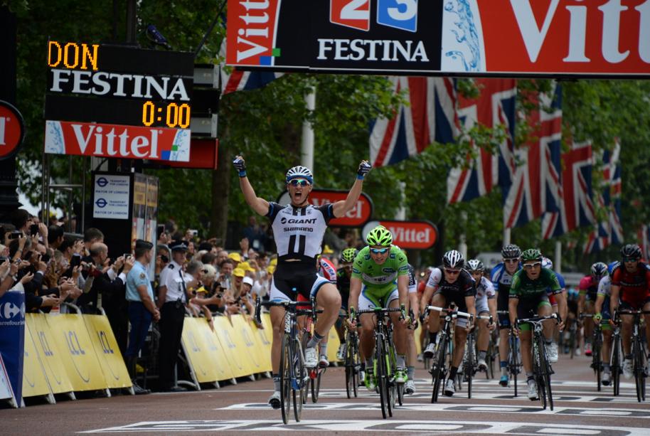 Kittel-tour-de-france-3.-szakasz-nyer
