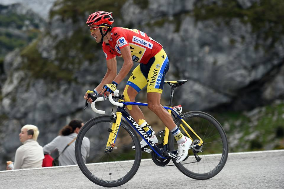 Contador is leszállhat a Specialized-ról?