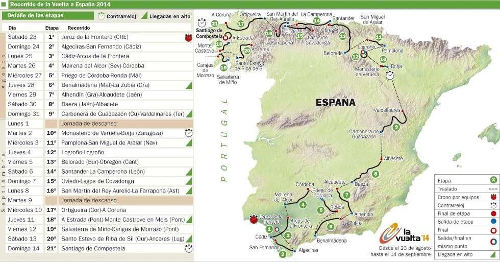 1389230100_488220_1389230155_noticia_grande