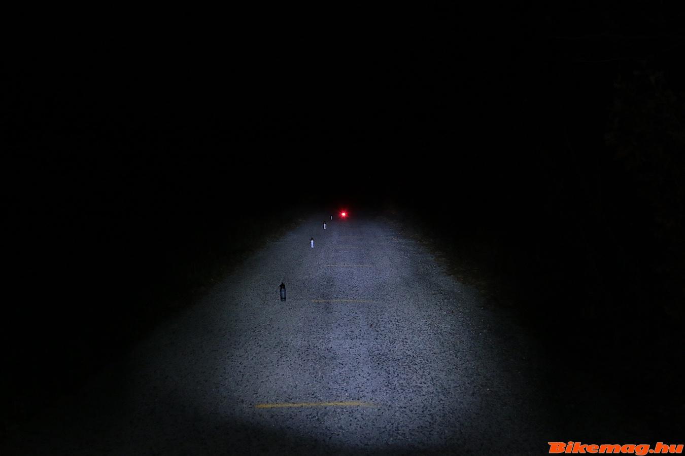Gepida_High_Power_LED