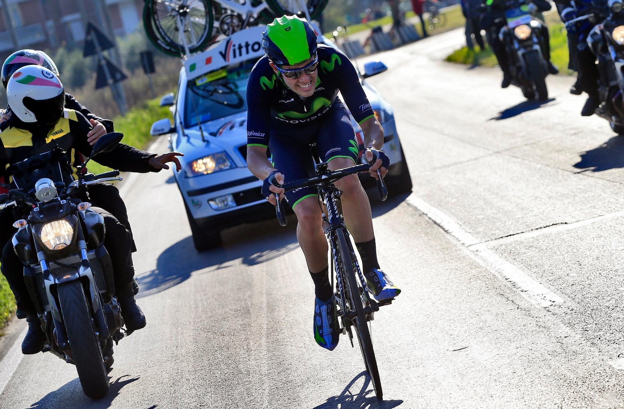 dowsett-tirreno-adriatico-movistar-breakaway