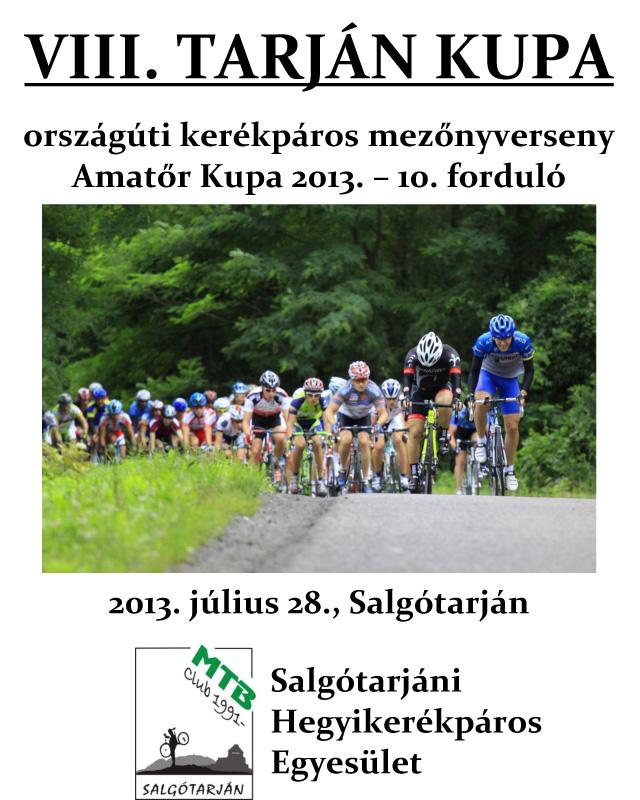 2013_8_tk_kiiras-1
