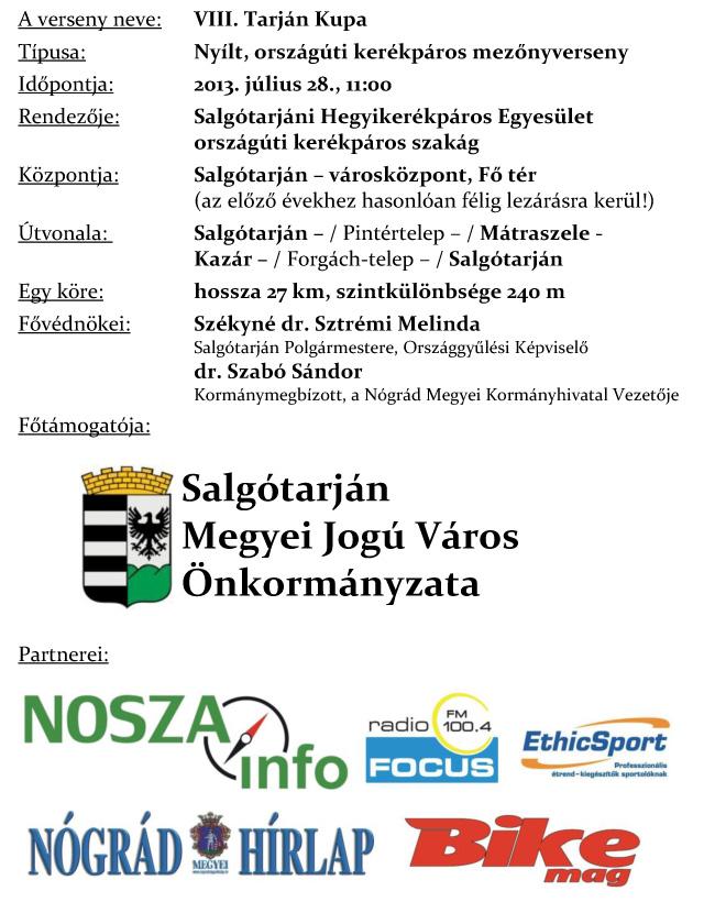 2013_8_tk_kiiras-2