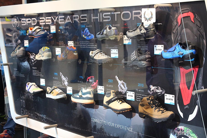 25 éve a cipő gyártásban!