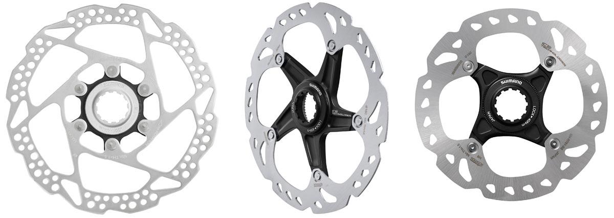 2017-Shimano-Sora-R3000-road-bike-brakes07