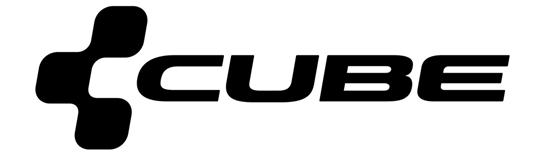 2947_Cube_Bikes_Logo_100_540x350