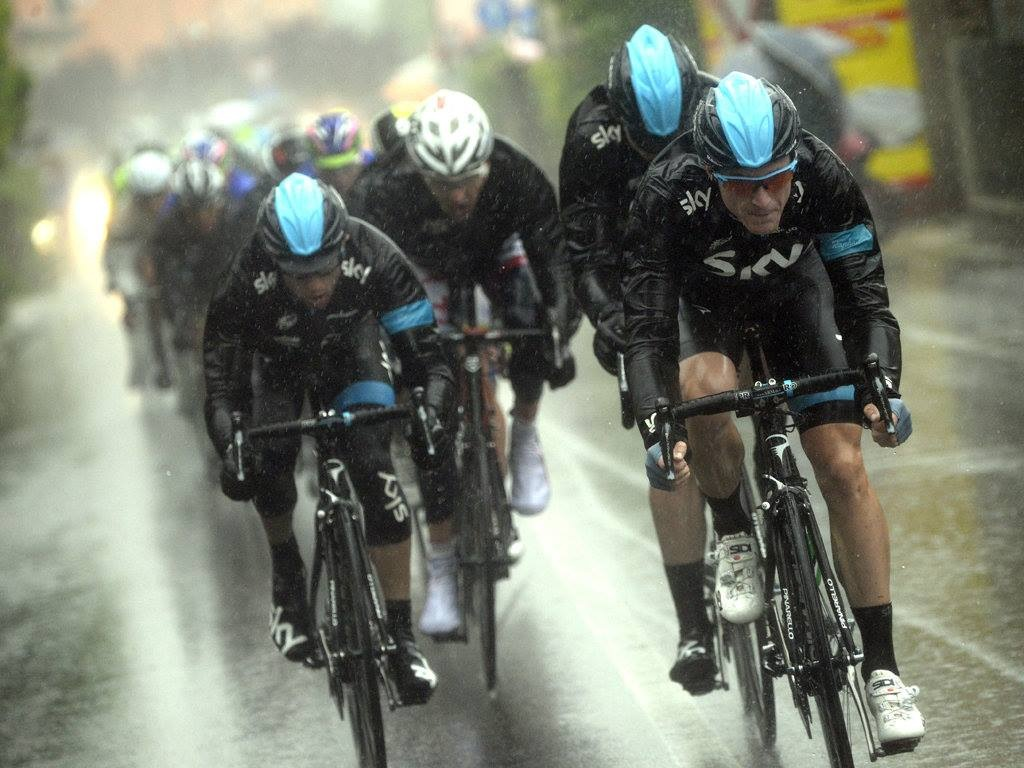 Giro_Wiggins_03