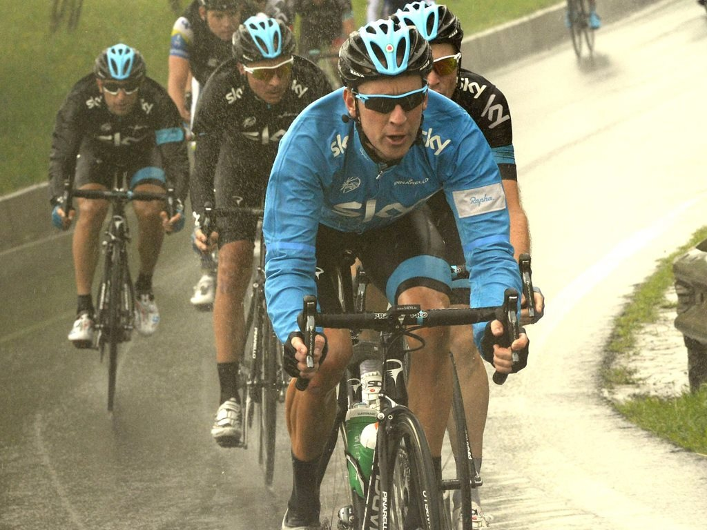 Giro_Wiggins_01