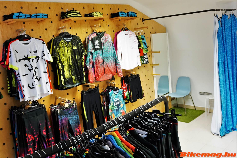 575 shop