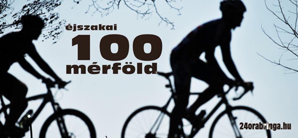 650x250_bikemag_4