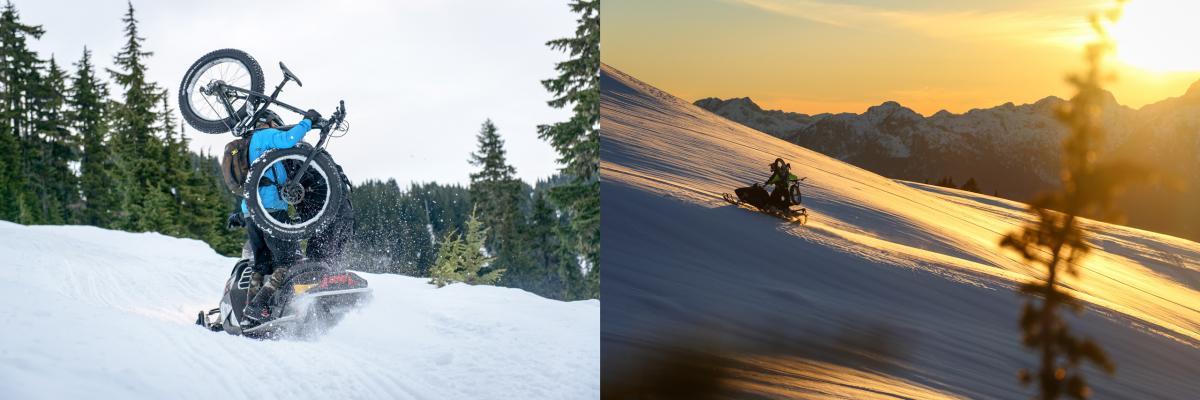 7-rocky-mountain-blizzard-fatfree