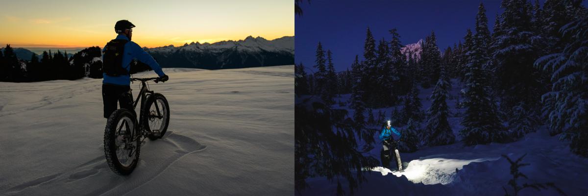 9-rocky-mountain-blizzard-fatfree