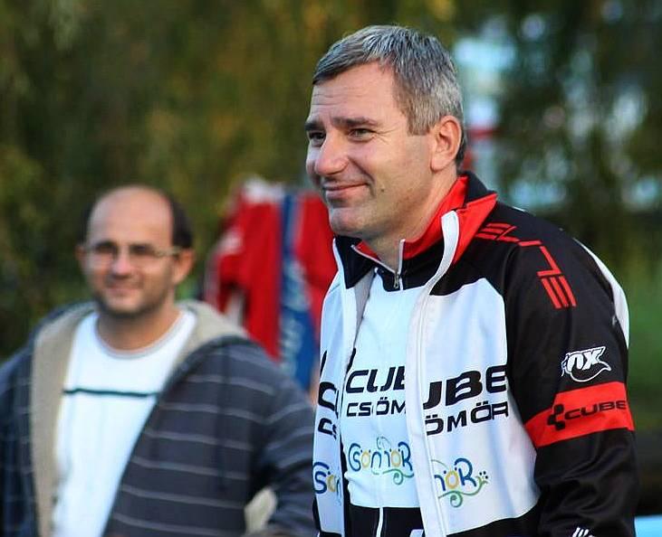 Valter Tibor