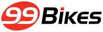 99_bikes_logo_white