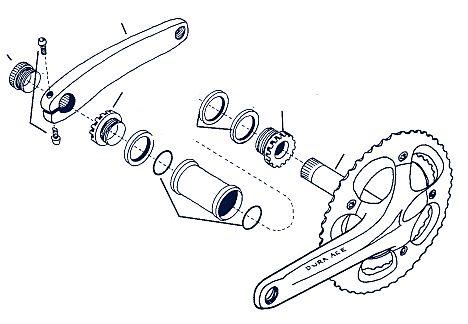 A modern, integrált tengelyes hajtómű-rendszer