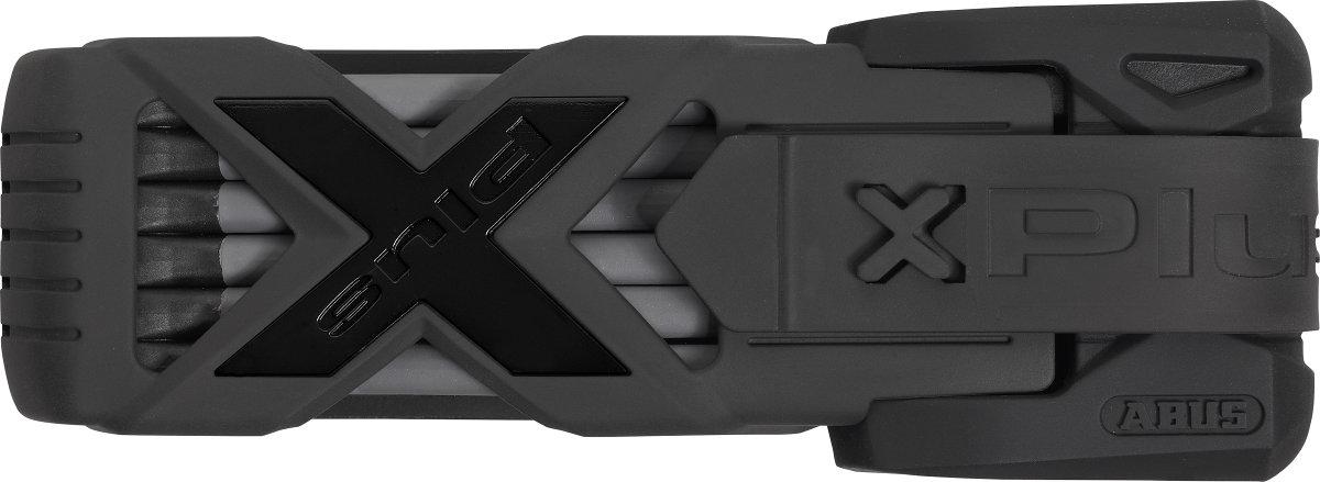 Új szilikontok a 6500-as csúcsmodell számára!