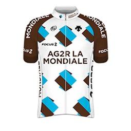 AG2R-La-Mondiale-2014