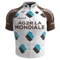 AG2R-La-Mondiale-2015