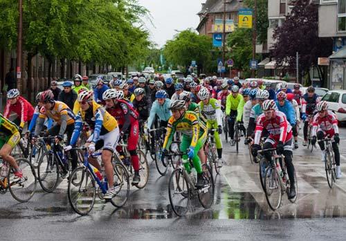 A Magyar Köztársaság Összetett Kerékpáros Amatőr Bajnoksága néven fut idén az Amatőr Kupa