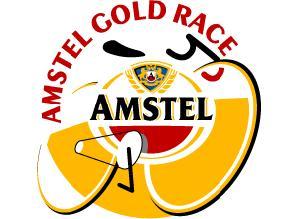 Amstel-Gold-Race-2013-