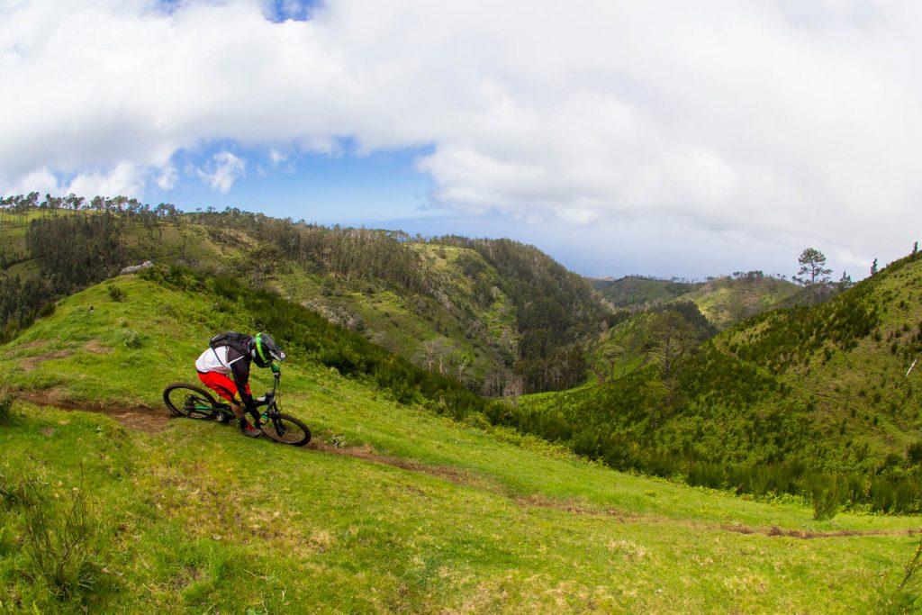 Trans Madeira