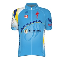 Astana-Pro-Team-2014