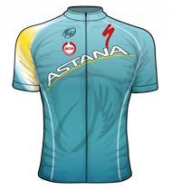 Astana_csapatmez_2013