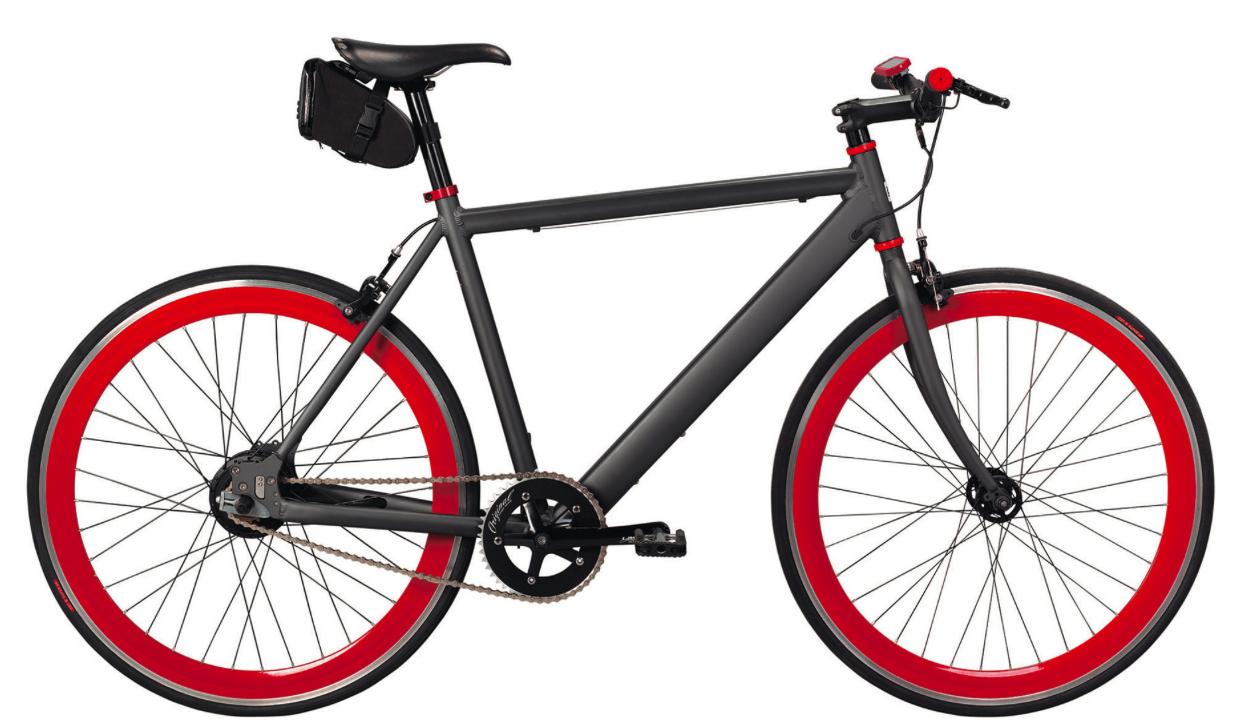 BH_bikes_easy_go