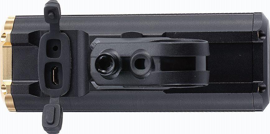 BLS-110 Sniper_bottom_lid_open -2945741001