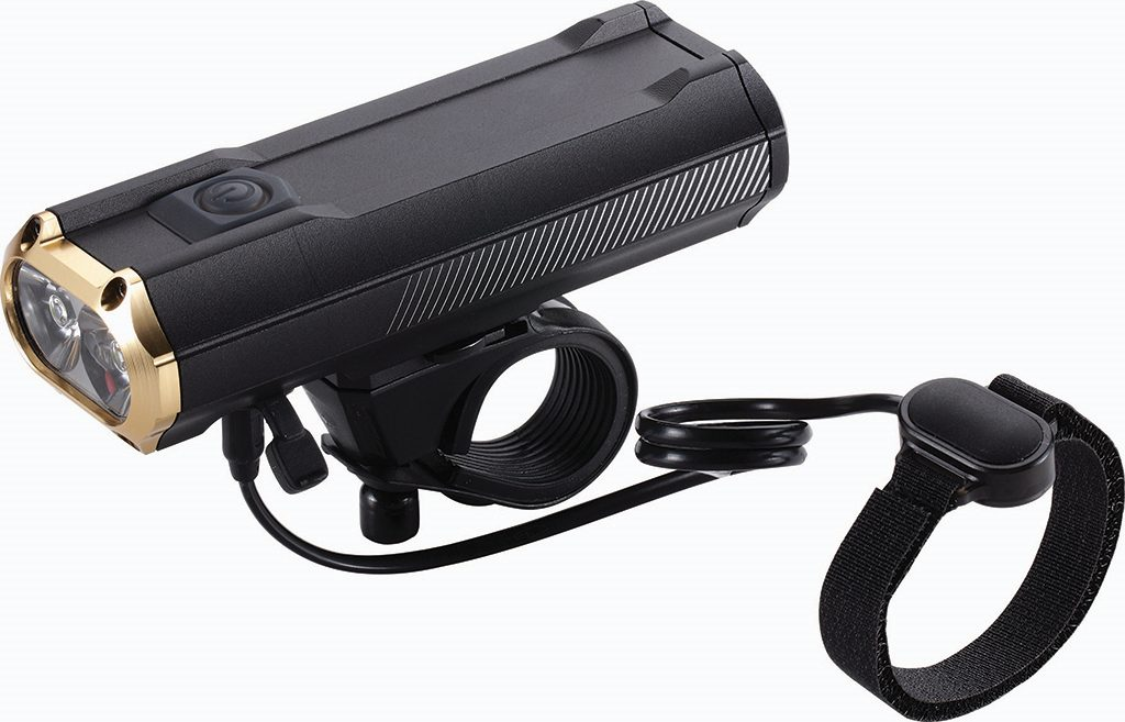 BBB Sniper