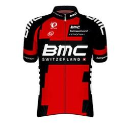 BMC-Racing-Team-2014