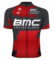 BMC_csapatmez_2013
