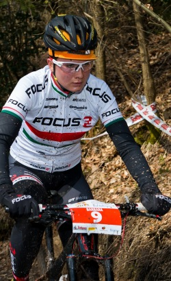 Bad Saeckingen - fotó: Focus XC Elite Team