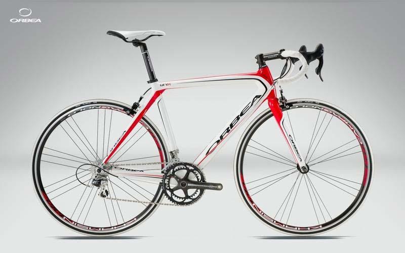 A Bátorfi-Agria KTK kiemelt versenyzői Orbea Onyx kerékpárokat hajtanak majd 2011-ben