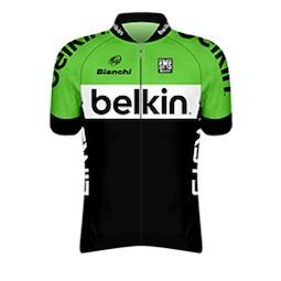 Belkin-Pro-Cycling-Team-2014