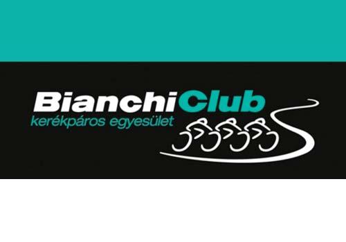 Bianchi Club Kerékpáros Egyesület