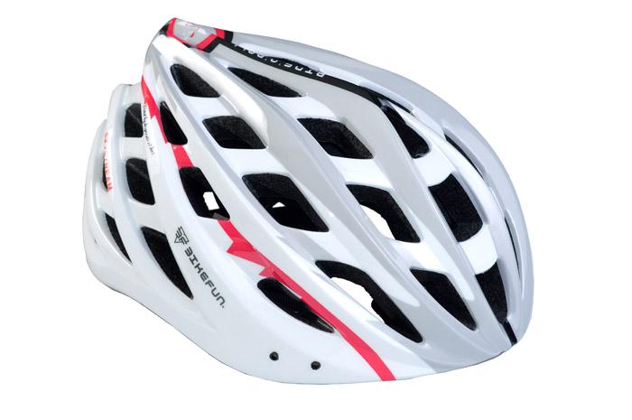BikeFun Skystream fejvédő_2
