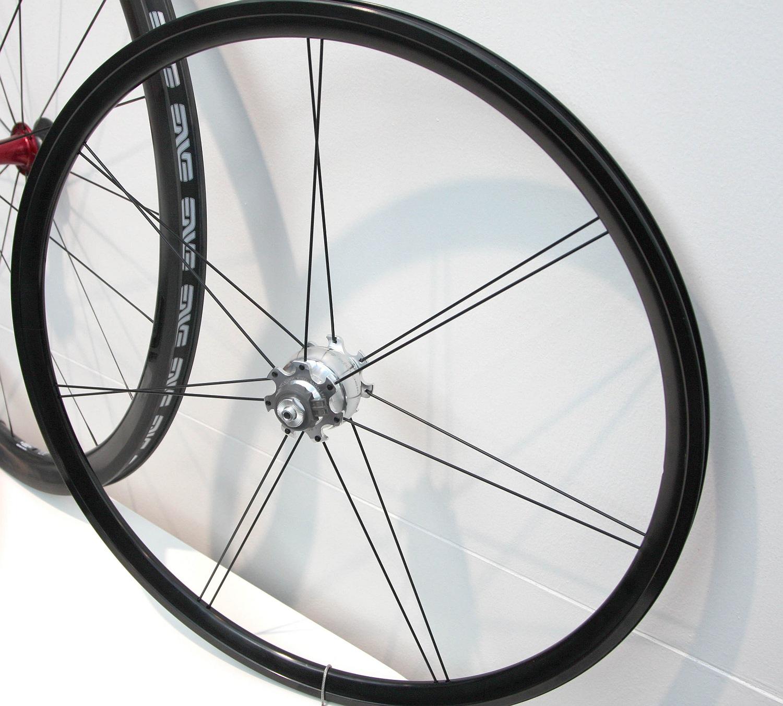 BikePro.hu Blog_1387