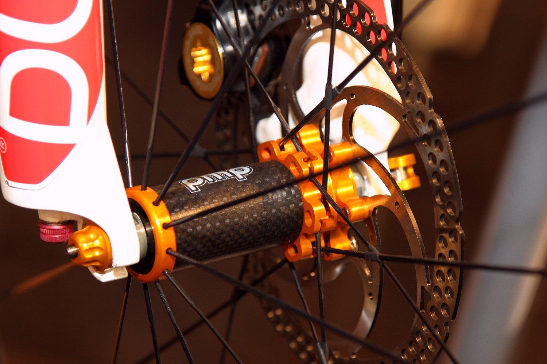 BikePro.hu Blog_1473
