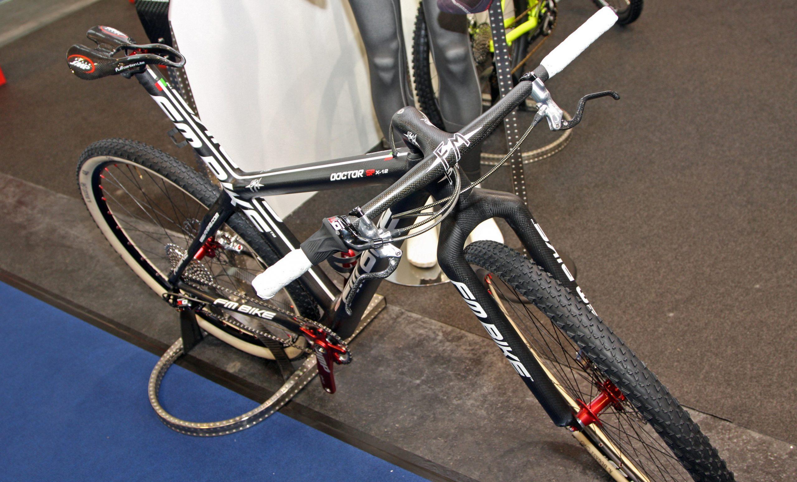 BikePro.hu Blog_1482
