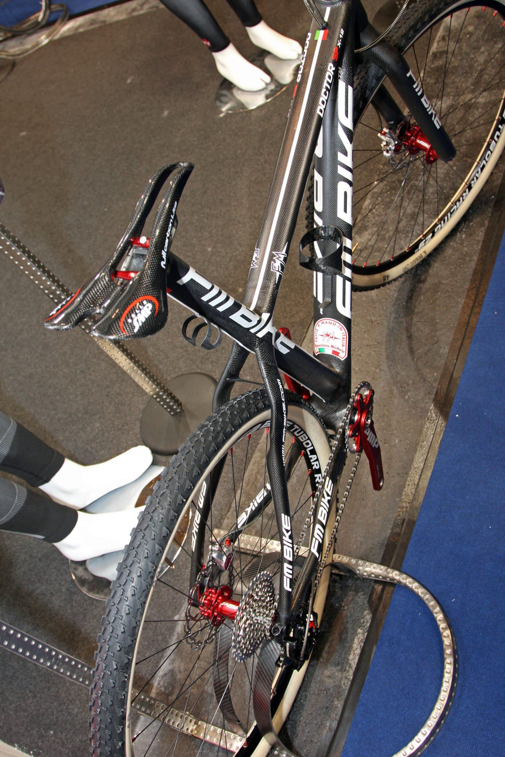 BikePro.hu Blog_1483