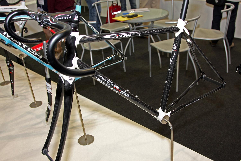 BikePro.hu Blog_1494