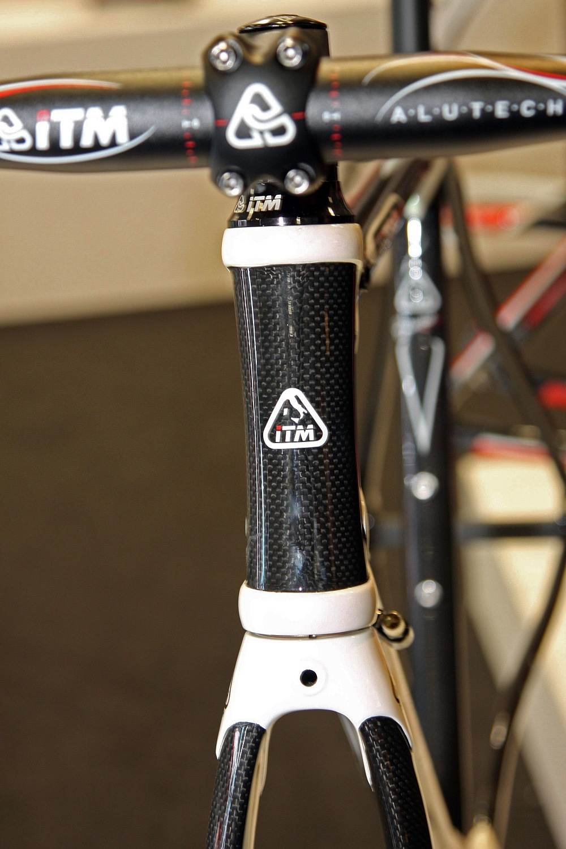BikePro.hu Blog_1495