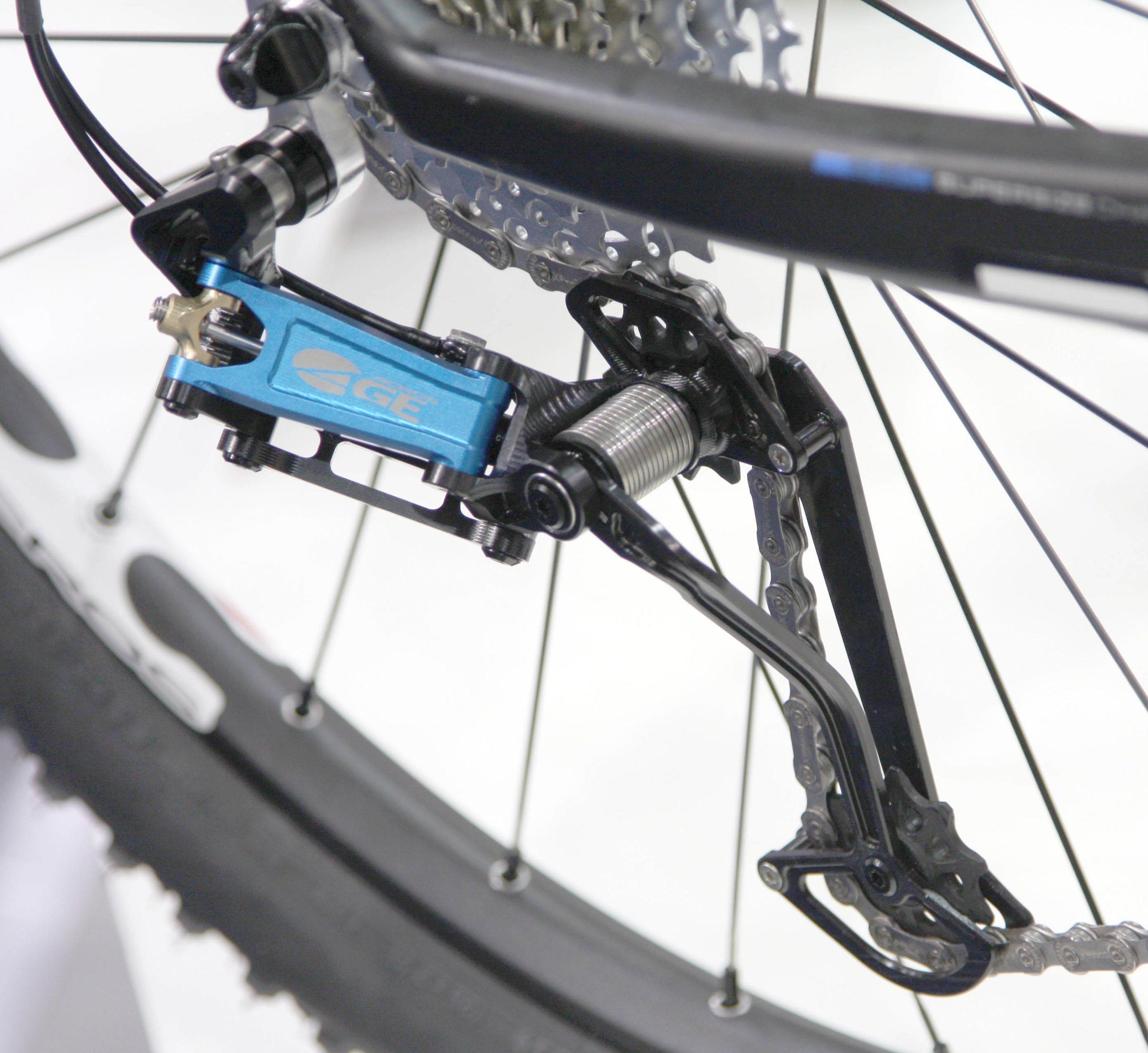 BikePro.hu Blog_1499