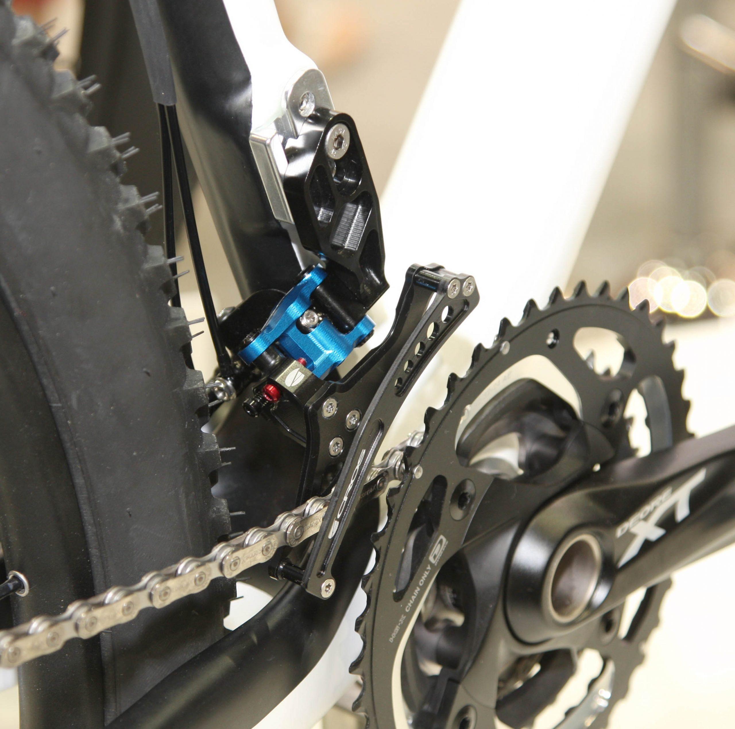BikePro.hu Blog_1501