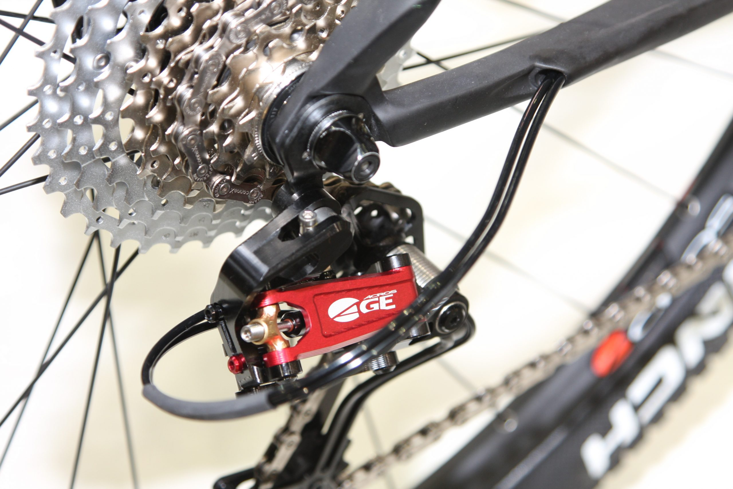BikePro.hu Blog_1505