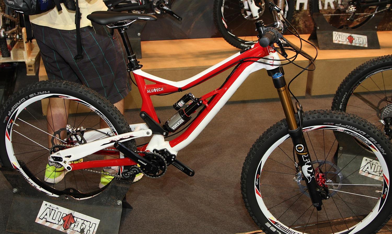 BikePro.hu Blog_1512